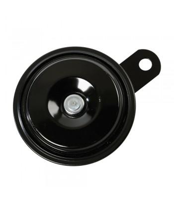 Avvisatore acustico Ø 75 mm, 12V