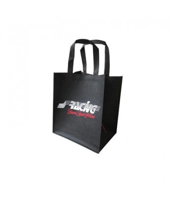 SHOPPING BAG SIMONI BAG