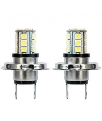 CP.LAMP.LED SERIES H7