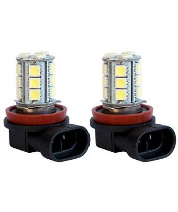 CP.LAMP.LED SERIES H8