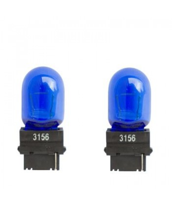 CP.LAMP.ALOGENE P27W