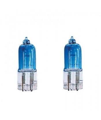 CP.LAMP.T10 SUPER SHOCK