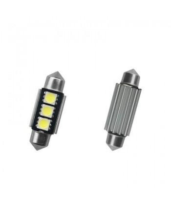 2 LAMP.SILURO 3 MICROLED SUPEW