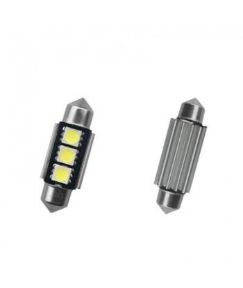 CP.LAMP.LED W/CANC.L 42 MM