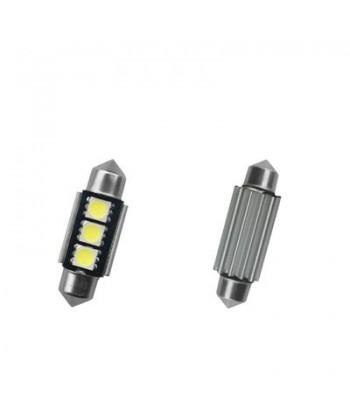 CP.LAMP.LED W/CANC.L36 3LED