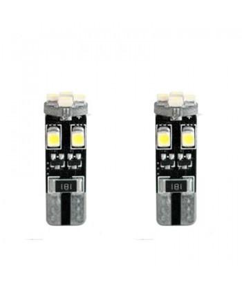 CP.LAMP.T10 LED W/CANC