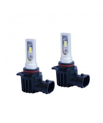 HB3-HB4 LED CONVERSION ILUZ