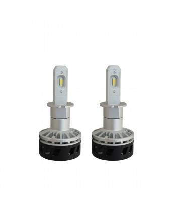 H3 LED CONVERSION LED
