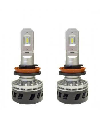 H11-H9-H8-H16 LED...