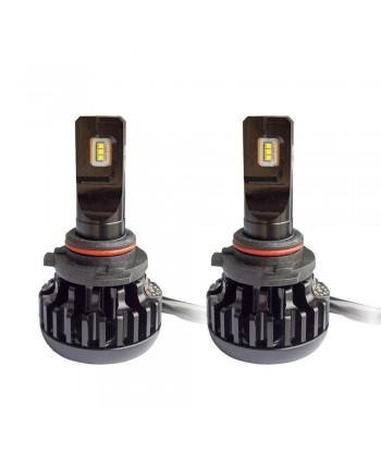 HB3 HB4 LED CONVERSION KIT