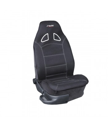 Copertina sedile Racing