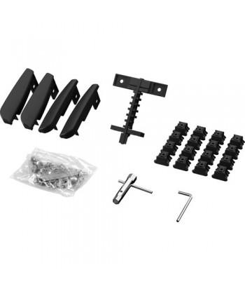 Kargo Rack System - Kit di...
