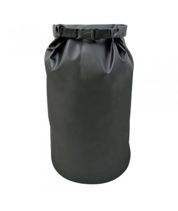 Dry-Tube, sacca...
