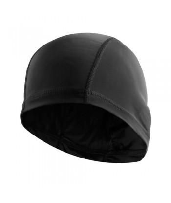 Cap Cover Light-Tech,...