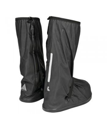 Waterproof Shoe Covers,...