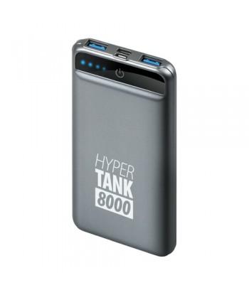 Hyper Tank 8000,...