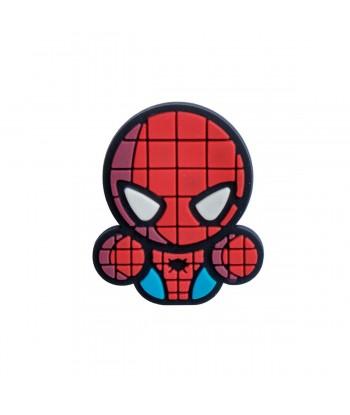 Profumatore Spiderman da...