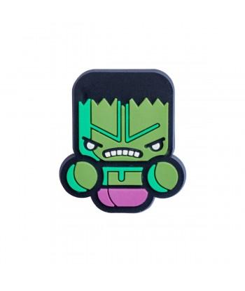 Profumatore Hulk da...