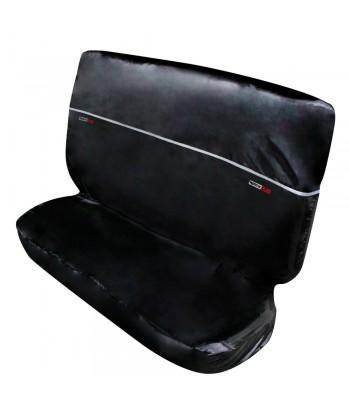 Protector-Plus, protezione universale per sedile posteriore