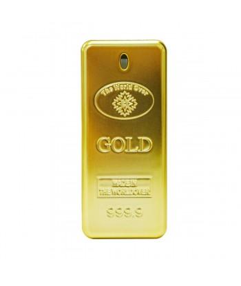 Profumatore Gold Enock