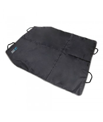 Multi-cover S-4, telo di protezione universale per interno auto