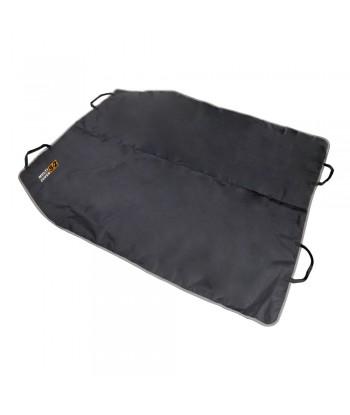 Multi-cover S-2, telo di protezione universale per interno auto