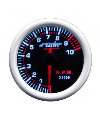 Contagiri 0-10000 RPM...