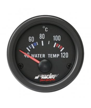 Termometro temperatura...