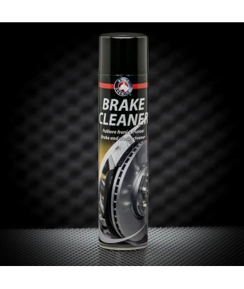 BRAKE CLEANER 600 ml