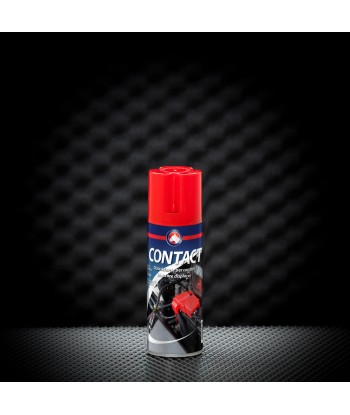 CONTACT 200 ml
