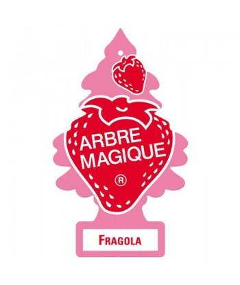 ARBRE MAGIQUE FRAGOLA