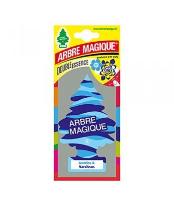 ARBRE MAGIQUE JASMINE &...