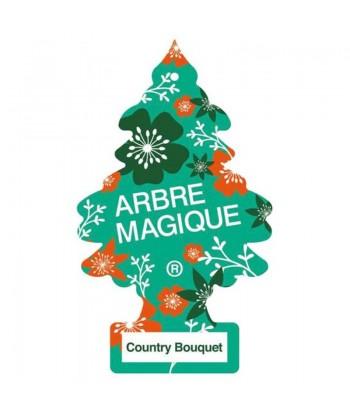 ARBRE MAGIQUE COUNTRY BOUQUET