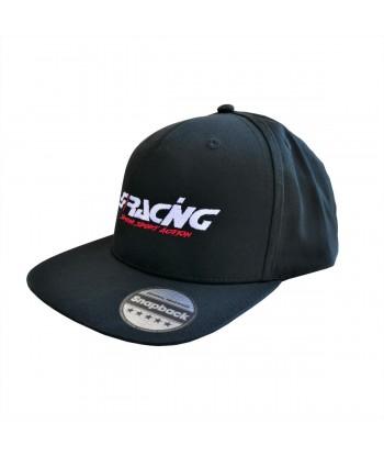 Cappellino Snapback