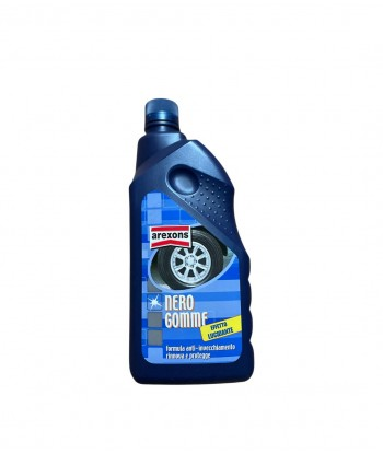 NERO GOMME AREXONS 1LT