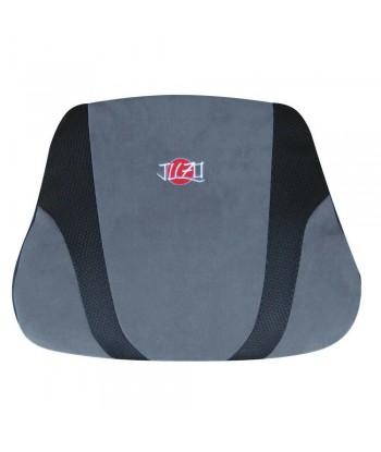 Juzo, supporto lombare / cuscino per sedile