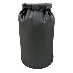 Dry-Tube, sacca impermeabile - 20 L - 24x54 cm