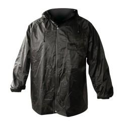 Nexa, completo antipioggia giacca e pantalone - 2 (XL-XXL)