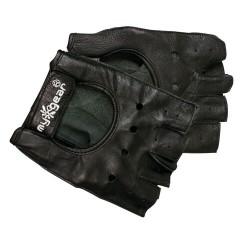 Half Finger, guanti mezze dita - XL