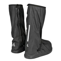 Waterproof Shoe Covers, copriscarpe antipioggia - L - 42-43