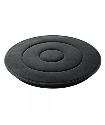 Swivel 360, cuscino con seduta rotante