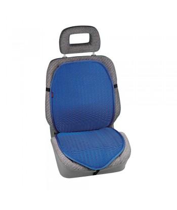 Air-Cool, Lo schienale che respira - Blu