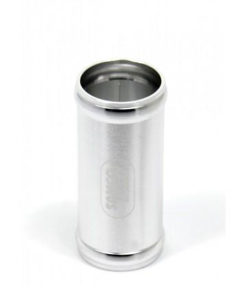 RACCORDO Ø: 13-76 mm