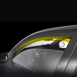DEFLETT. BMW X4 2014+