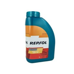 REPSOL SPEED SYNTH 10W40 T1