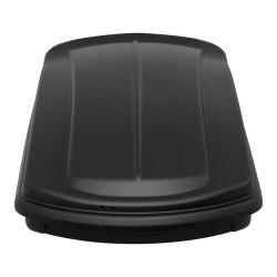 Box 330, box tetto in ABS,...