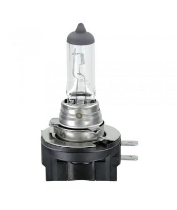 12V Lampada alogena - H11B - 55W - PGJY19-2 - 1 pz  - D/Blister