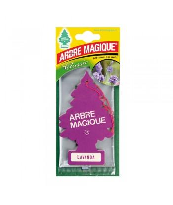 Arbre Magique - Lavanda