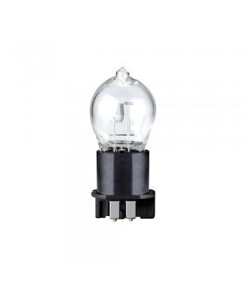 12V Lampada alogena - PW24W - 24W - WP3,3x14,5-3 - 10 pz  - Scatola