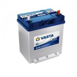 VARTA 40ah A(EN)330...